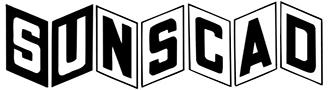 SUNSCAD
